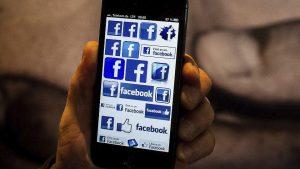 Facebook permitirá usuarios borrar historial de navegación en la red