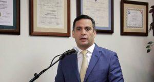 """Presidente Indotel: """"Usuario de las telecomunicaciones no estará solo"""""""