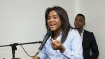Llaman a los profesionales haitianos en RD a retornar y ayudar a su país