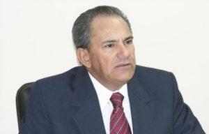 Paíno Abréu estima hace falta asistencia técnica agraria en República Dominicana