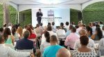 Servio Tulio: Sistema partidos debe fortalecerse ante crimen organizado corrupción