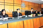 TSE rechaza acción de amparo interpuso un grupo de perredeísta