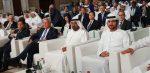 DUBAI: R. Dominicana aspira sede Mundial de Zonas Francas