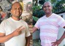 Muere hombre 30 años que se lanzó del cuarto piso de Agora Mall