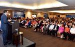 Minerd lanza sistema nacional de inducción a docentes nuevo ingreso