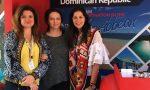 Dilia Pacheco dirigirá película de acción en Rumanía