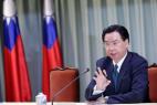 TAIWAN: Ministro dimite tras ruptura lazos diplomáticos con R. Dominicana