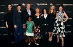 "ABC cancela serie ""Roseanne"" tras comentario racista su protagonista"