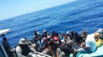 P.RICO: Detienen asesino niña en embarcación viajaba de la RD