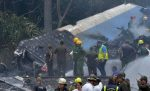 CUBA: Accidente aéreo sigue sin esclarecer en medio de velatorios