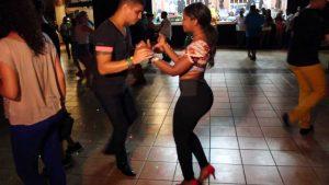 Bachata: Música universal que aspira reconocimiento Unesco