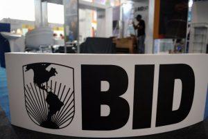El BID celebrará su foro empresarial de la región en República Dominicana