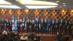 Grupo de Lima hace último llamado suspender elecciones Venezuela