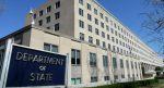 Estados Unidos advierte acuerdo RD con China no ayuda a la estabilidad