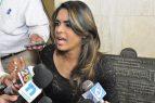 SANTIAGO: Detienen tres personas agredieron a una periodista de CDN