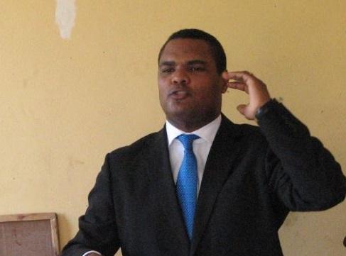 Presidente destituye al Director del Consejo Nacional de Fronteras