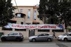 Países boicotean inauguración de embajada de EE.UU. en Jerusalén