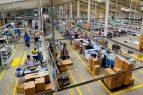 Instalarán 7 nuevas empresas de zonas francas; invertirían $540 MM