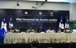 La RD lanza plan acción contra trata de personas y tráfico de migrantes