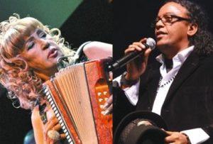 Sergio Vargas defiende video de Fefita La Grande con El Mayor