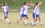 Fedofutbol anuncia inicio Eliminatorias Mundial Femenino