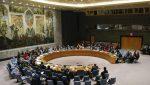 Países árabes estudian pedir reunión Consejo de Seguridad sobre Gaza