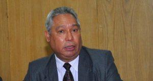 Ministro Economía insiste en pacto fiscal para resolver necesidades de RD