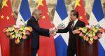 """Avances diplomáticos de China en América Latina """"aislan"""" a Taiwán"""