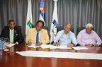 INESPRE y CEA realizarán mercados productores en asentamientos