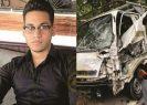 NAGUA: Joven pierde la vida en aparatoso accidente de tránsito