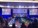 ECUADOR: Poder Judicial RD en comisiones de Cumbre Iberoamericana