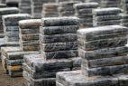 P.RICO: Ocupan 601 Kilos cocaína en bote tripulado por dominicanos