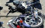 PUERTO PLATA: Muere otro joven en accidente motocicleta