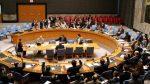 El mundo ha reaccionado a la salida de los EE.UU. del acuerdo con Irán