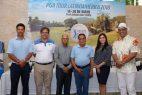 "Presentan oficialmente: ""Puerto Plata DR Open PGA Tour LA"""