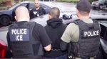 FILADELFIA: Inmigración detiene dominicanos con delitos en redada