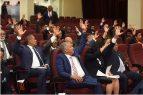 Proyecto de Ley de Partidos vuelve este miércoles a Cámara Diputados