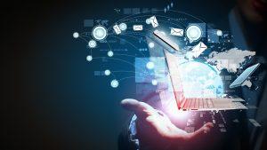 La tecnología, un aliado indispensable para el marketing