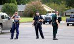 FLORIDA: Hombre atrincherado muere tras tiroteo con la policía