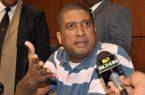 """COLOMBIA: Arrestan a """"Toño Leña""""; podrían extraditarlo Estados Unidos"""