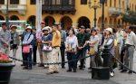 Esperan aumento turistas chinos a RD tras establecimiento relaciones