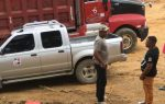 MONTE PLATA: UED denuncia FENATRADO bloquea mina