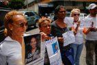 VENEZUELA: El Gobierno libera a 20 presos políticos en el estado Zulia