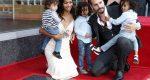Actriz Zoe Saldaña agradece apoyo de los dominicanos