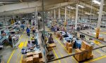 ADOZONA resalta crecimiento de 10.9 de Zonas Francas en 2018