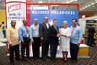 XV Expo Ferretera ASODEFE 2018 genera ventas millonarias