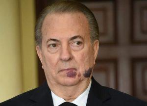 Ministro de Cultura destaca vínculos cantante José José con la RD