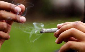Nueva York ya no arrestará por uso marihuana; habrá excepciones
