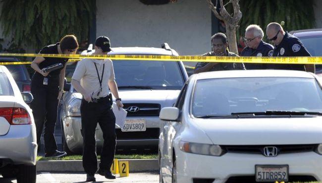 NUEVA YORK: 3 muertos en ataque de hombre armado en el Bronx