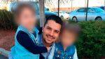 Juez federal detiene deportación temporal de ecuatoriano